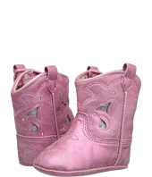 Jessica Simpson Kids - Sammi (Infant/Toddler)