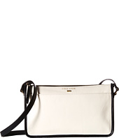 Cole Haan - Beckett Crossbody II