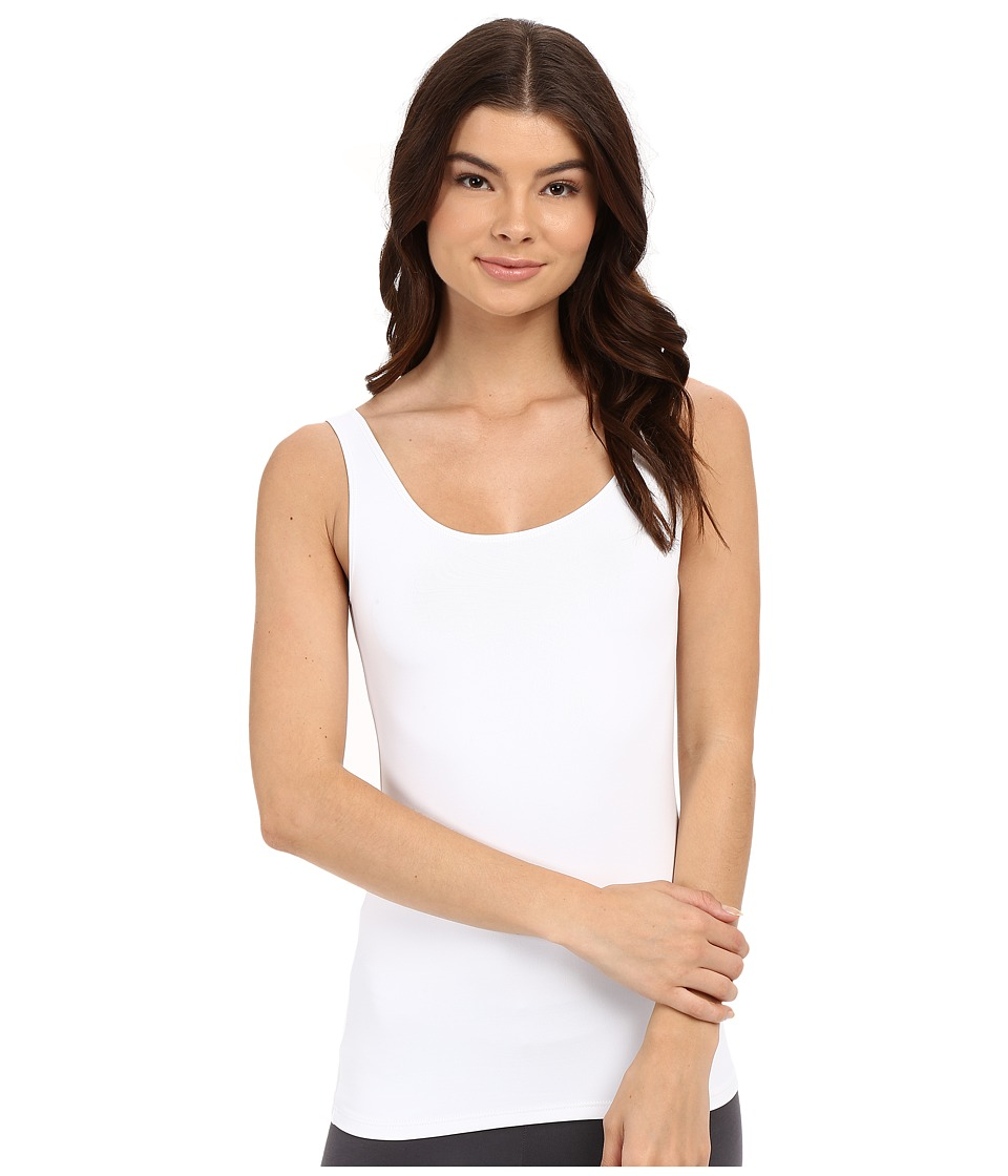 Only Hearts - Delicious Long Line Low Back Tank Top