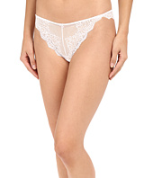 Only Hearts - So Fine Lace Thong
