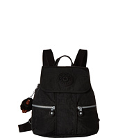 Kipling - Kieran Small Backpack