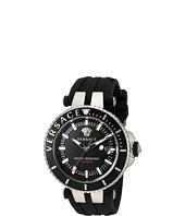 Versace - V-Race Diver VAK01 0016