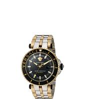 Versace - V-Race Diver VAK04 0016