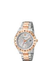 Versace - Hellenyium GMT V1103