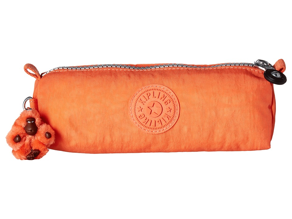 Kipling - Fabian Cosmetic Bag / Pen Case (Riverside Crush) Cosmetic Case