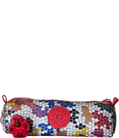 Kipling - Fabian Cosmetic Bag / Pen Case