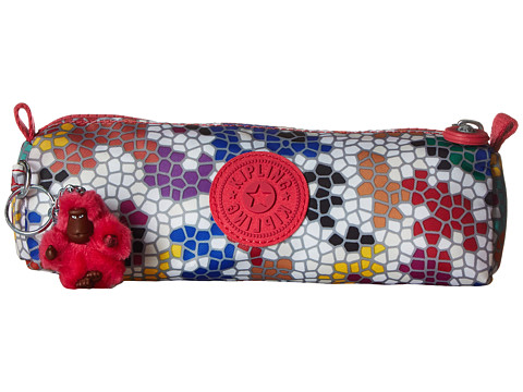 Kipling Fabian Cosmetic Bag / Pen Case