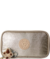 Kipling - Kay Pencil Case