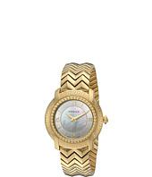 Versace - DV25 Round Lady VAM04 0016