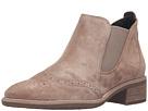 Junior Boot