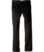 Billabong Kids - Carter Slim Fit Chino Pants (Big Kids)