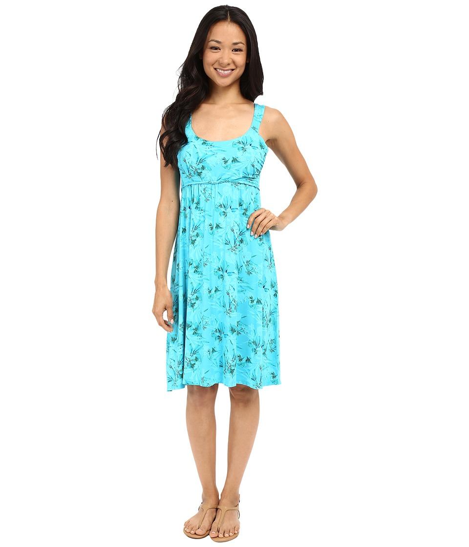 Fresh Produce Paradise Impromptu Dress Luna Womens Dress
