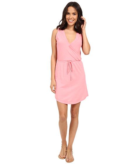 Alternative Waist Tie Mini Dress