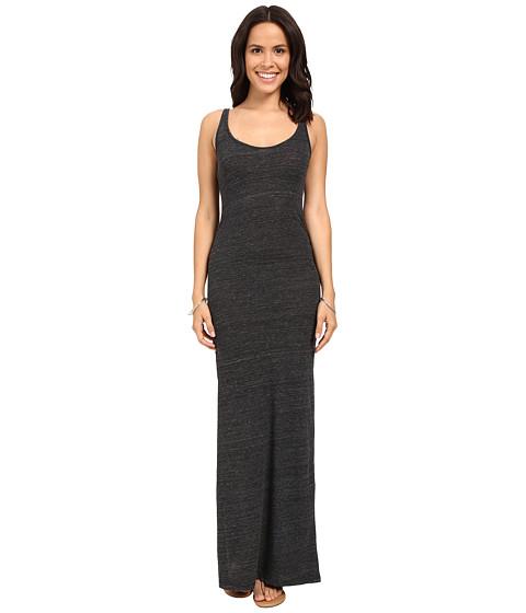 Alternative Maxi Dress