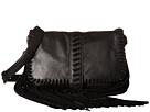 Scully Winnie Soft Leather Handbag