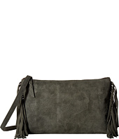 Scully - Winnefred Fringe Handbag
