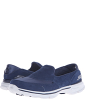 SKECHERS Performance - Go Walk 3 - Equalize