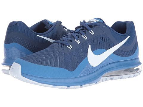 Nike Air Max Dynasty 2 !