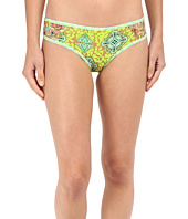 Maaji - Matisse Landscape Signature Cut Bottoms