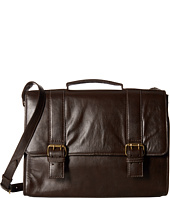 Scully - Hidesign Angell Computer Brief Bag