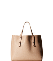Kenneth Cole Reaction - Heavy Metal Metallic Tote