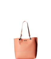 Kenneth Cole Reaction - Alpine Tote