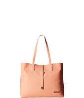 Kenneth Cole Reaction - Roundabout Tote