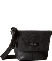 Kenneth Cole Reaction - Sugar Hill Crossbody