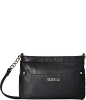 Kenneth Cole Reaction - Roo Crossbody