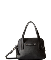 Kenneth Cole Reaction - Bondi Girl Mini Dome Crossbody