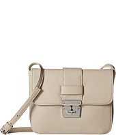 Kenneth Cole Reaction - Locked Up Mini Crossbody