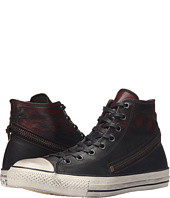Converse by John Varvatos - Chuck Taylor® All Star® Tornado Zip