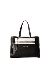 Kenneth Cole Reaction - Roo Satchel
