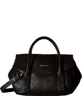 Kenneth Cole Reaction - Cargo Satchel
