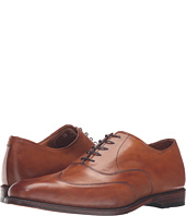 Allen-Edmonds - Washington Square