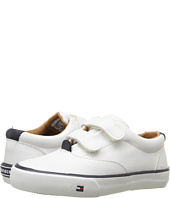 Tommy Hilfiger Kids - Dennis Oxford Strap (Toddler/Little Kid)