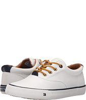 Tommy Hilfiger Kids - Dennis Oxford (Little Kid/Big Kid)