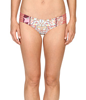 Maaji - Ma Jolie Signature Cut Bottoms