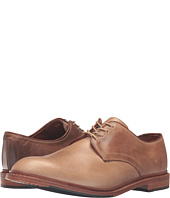 Allen-Edmonds - Academy