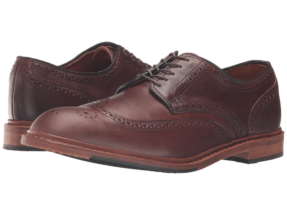 Allen-Edmonds - Alumnus