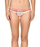Maaji - Amusing Muse Signature Cut Bottoms