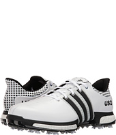 adidas Golf - Tour 360 Boost - Limited Edition Ryder Cup