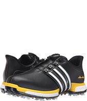 adidas Golf - Tour 360 BOA Boost - Limited Edition U.S. Open