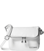Kenneth Cole Reaction - Wooster Street Foldover Flap Minibag