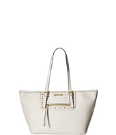 Kenneth Cole Reaction - Apollo Shopper