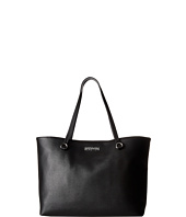 Kenneth Cole Reaction - Dynamo Clover Shopper