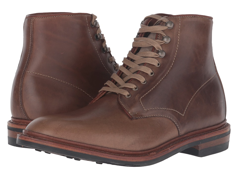 Allen-Edmonds - Higgins Mill