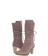 Johnston & Murphy - Jeanie Wrap Bootie