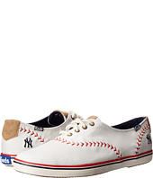 Keds - Champion MLB Pennant - Yankees