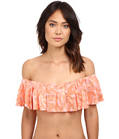 Maaji - Valery Gallery Top w/ Soft Cups